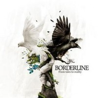 Purchase Borderline - From Tales To Reality