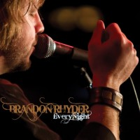 Purchase Brandon Rhyder - Every Night