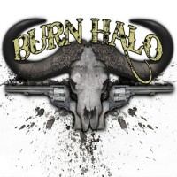 Purchase Burn Halo - Burn Halo