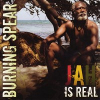 Purchase Burning Spear - Jah Is Real