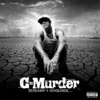 Purchase C-Murder - Screamin' 4 Vengeance