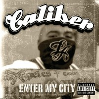 Purchase Caliber - Enter My City