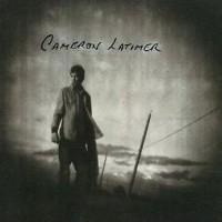 Purchase Cameron Latimer - Fallen Apart