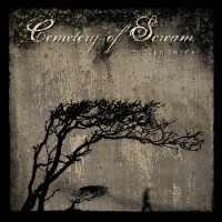 Purchase Cemetery Of Scream - Frozen Images