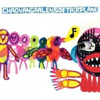 Purchase Chad VanGaalen - Soft Airplane