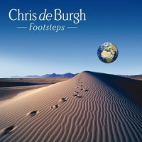 Purchase Chris De Burgh - Footsteps