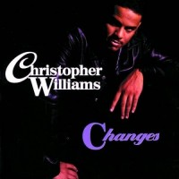 Purchase Christopher Williams - Changes