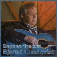 Purchase Bjarne Lundqvist - Beyond The Sun