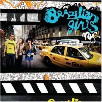 Purchase Brazilian Girls - New York City