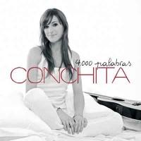 Purchase Conchita - 4000 Palabras