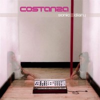 Purchase Costanza - Sonic Diary