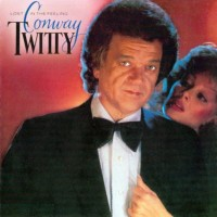 Purchase Conway Twitty - Lost In The Feeling