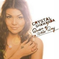 Purchase Crystal Shawanda - Dawn Of A New Day