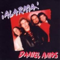 Purchase Daniel Amos - ¡Alarma!