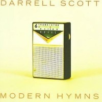 Purchase Darrell Scott - Modern Hymns
