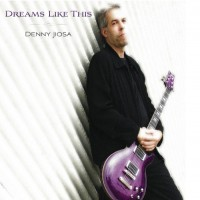 Purchase Denny Jiosa - Dreams Like This
