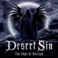 Purchase Desert Sin - The Edge Of Horizon