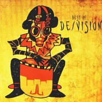 Purchase De/Vision - Best Of... CD2