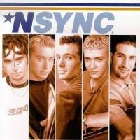 Purchase Nsync - NSYNC