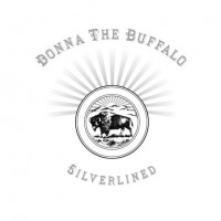 Purchase Donna The Buffalo - Silverlined