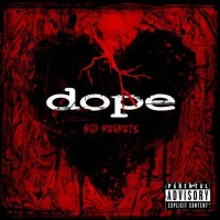 Purchase Dope - No Regrets