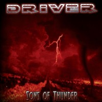 Purchase Driver - Sons Of Thunder