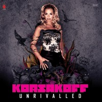Purchase Dj Korsakoff - Unrivalled