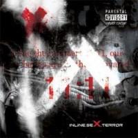 Purchase Inline seX Terror - 11:11