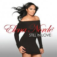 Purchase Elena Norde - Still In Love