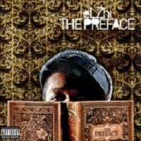 Purchase Elzhi - The Preface