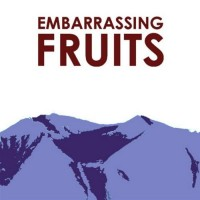 Purchase Embarrassing Fruits - The First Time (EP)