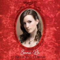 Purchase Emma-Lee - Never Just A Dream