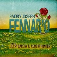 Purchase Emory Joseph - Fennario