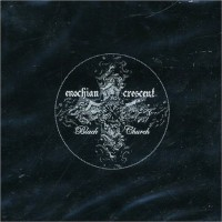 Purchase Enochian Crescent - Black Church CD1