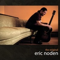 Purchase Eric Noden - The Original Eric Noden