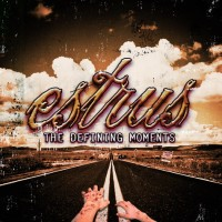 Purchase Estrus - The Defining Moments
