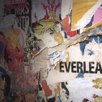 Purchase Everlea - Everlea
