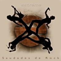 Purchase Extreme - Saudades de Rock