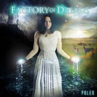 Purchase Factory Of Dreams - Poles