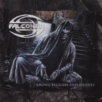 Purchase Falconer - Among Beggars And Thieves