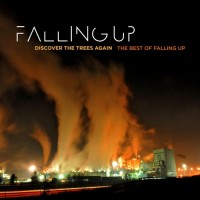 Purchase Falling Up - Discover The Trees Again: The Best Of Falling Up