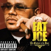 Purchase Fat Joe - The Elephant In The Room