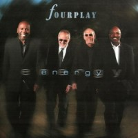 Purchase Fourplay - Energy