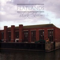 Purchase Flatlands - Black Sluice