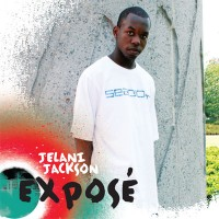 Purchase Jelani - Exposé