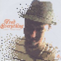 Purchase Fred Everything - Lost Together