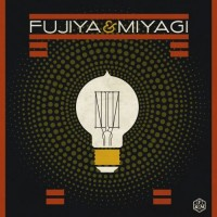 Purchase Fujiya & Miyagi - Lightbulbs