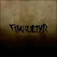 Purchase Fimbultyr - Gryende Tidevarv