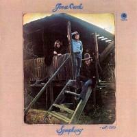 Purchase Goose Creek Symphony - Est. 1970