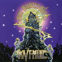 Purchase Gov't Mule - Holy Haunted House CD1